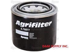 Tractor Oil Filter To Fit Kubota B1550 B1700 B1750 B20 B21 B2100 B2150