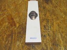 Samsung Galaxy Watch3 R840 45mm Stainless Steel Case ( LOT 524)