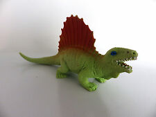 Figurine dinosaure 13 cm pvc jouet