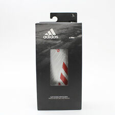 Louisville Cardinals adidas Equipment - Other Unisex Silver/Red New with Tags