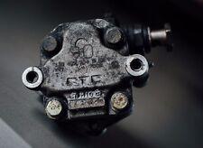 Audi A3 1.8T 8L Power steering assist pump 1J0422154B