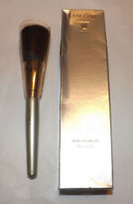 LANCOME ~ POWDER Blush Bronzer BRUSH #1 ~ Full Size NEW IN BOX Rare