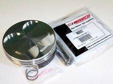 Wiseco Honda TRX450R TRX450 TRX 450R 450 R Piston Kit 96mm 12:1 Comp. 2006-2014