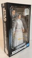 S.H.Figuarts Star Wars Princess Leia A New Hope Action Figure