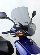 1935 PUIG Cupula pantalla City Touring YAMAHA CYGNUS X (2004-2013)