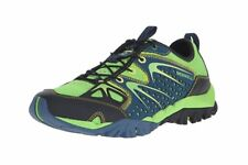 Merrell Capra Rapid size 13 UK mens hydro hikers shoes trainers NEW boxed J35401