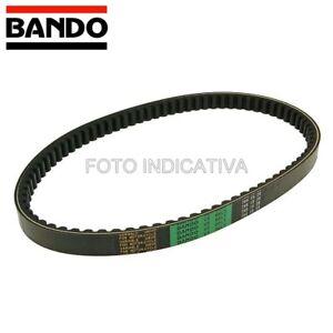 Courroie Transmission BANDO 821X28, 3X26 TGB 525 Objectif 2008-2010