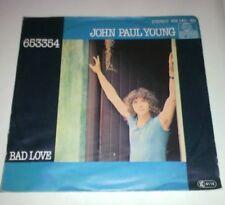 70er - John Paul Young - 653354