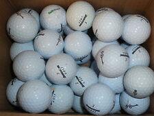 40 grado B BRIDGESTONE e serie palline da golf E5 E6 E7 + +