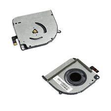 Ventilateur Fan pour pc portable Hp Split 13 13 M 13 M010DX Série 734975-001