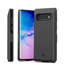 7000mAh Battery Extended Charger Power Case For Samsung Galaxy S10 Plus Note 10