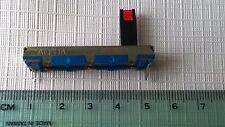 Alpha Slide Potentiometer RA3045F-20R-15LC-B10K-C