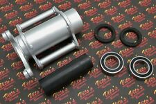 Vito's Performance NEW rear axle CARRIER + bearings Yamaha Raptor 350 2004-2013