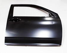 Door Shell Front RH For Isuzu Dmax Rodeo Pickup TFS54 2.5TD / TFS77 3.0TD  S.CAB
