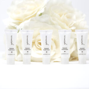 Epionce Renewal Facial Cream Sample Travel Size Tubes (Pack of 5) New! FRESH!