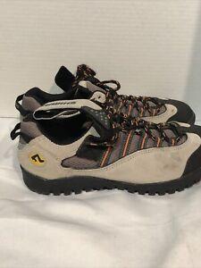 SHIMANO SPD Mountain Bike Cycling Shoes SH MO36W Men's Size 7.5