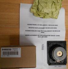 Bang & Olufssen REMPLACEMENT HAUT PARLEUR/WOOFER GRAVE BEOLAB 6000 NEUF