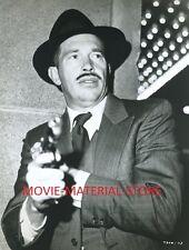 "Warren Oates Dillinger Original 7x9"" Photo #M23"