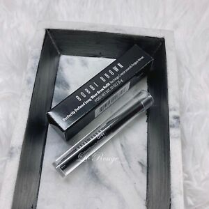 Bobbi Brown Perfectly Defined Long Wear Brow pencil Refill - Grey 3