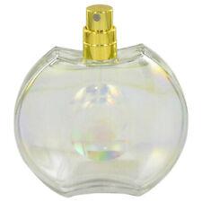 Forever Elizabeth by Elizabeth Taylor 3.4 oz EDP Spray TESTER Perfume for Women