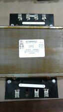 Ge 9t58b0055 3 Kva 1 Ph 60hz Industrial Control Transformer 145kw A10pr2