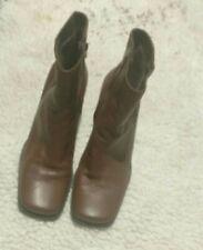 Amanda Smith Women's Boots 9M