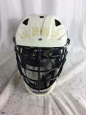 Stx Stallion Xs Lacrosse Helmet