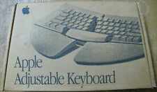Apple Keyboard Vintage Computing