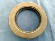 National Oil Seals Engine Timing Cover Seal # 450096