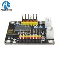 DM Strong CH340 ESP8285 ESP-M2 WIFI Development Board For ESP-M3 ESP8266 ESP-12E