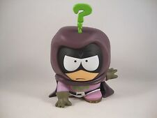 "South Park The Fractured but Whole ""Mysterion"" Kenny Figur Southpark ca. 7,5 cm"