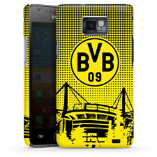 Samsung Galaxy s2 premium case cover-BVB Dots