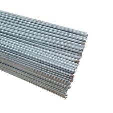 10/20pcs Aluminium Welding Brazing + Soldering Wire Low Temp Durafix weld Rods