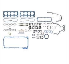 Full Gasket Set for Saab 9-7X 05-09 V8 5.3Lts. OHV 16V.