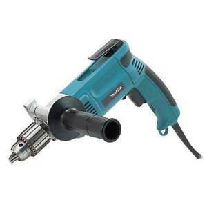 Makita DP4000 7 Amp 1/2-Inch 0-900 Rpm Heavy-Duty Ergonomic Variable Speed Drill