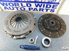 Ford F150 E150   Clutch Kit   Beck/Arnley label 061-6127 1983-1990