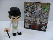 "Funko Mystery Minis Horror Classics Series 3 ""Alex"" Clockwork Orange Figure"