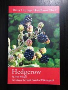 Headgerow: River Cottage Handbook No.7