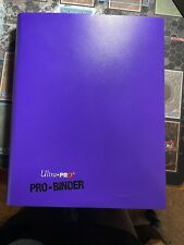 Yugioh Binder Collection Mixed Card Lot 360 Holo Foil Cards!