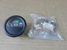 Emico 36VDC Battery Condition Meter