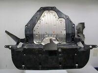 HONDA CR-V 4 RE6 B14 Unterbodenschutz Unterfahrschutz Motorschutz 2.2 I-DTEC 4WD