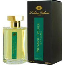 L'artisan Parfumeur Premier Figuier Extreme by L'Artisan Parfumeur Eau de Parfum
