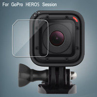 Explosion-proof Screen Protector for Gopro Hero4/5 Session Camera Accessory New