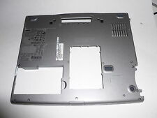 Original Dell Latitude D520 Unterteil Gehäuse RF218 0RF218