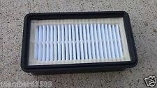 Genuine Post Hepa Filter Bissell Cleanview Pet OnePass 203-2663 2032663 8531