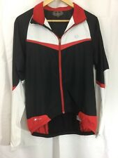 Pearl Izumi Elite Jacket New Men Medium Cycling clothing