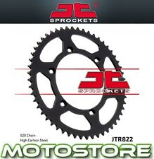 42T JT REAR SPROCKET FITS HUSQVARNA 510 SM R 2005-2010