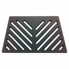 1307434 VERMONT CASTINGS ENCORE WOOD STOVE BOTTOM GRATE (OEM)