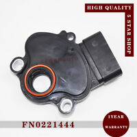 FN02-21-444 AV2127 Neutral Safety Switch for Mazda 2 1.5 3 2.0 5 2.3 6 CX-7 2.5