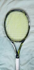 Yonex Ezone DR 98 Tennis Racquet, 4 3/8 Grip, 310g New Strings